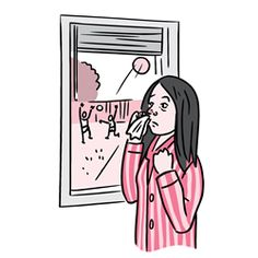 Most everyone looks forward to summer—time to get away, get outside and have some fun. So what could be more unfair than catching a cold when it's warm? How can cold symptoms arise when it's not cold and flu season? Is there any way to dodge the summertime sniffles?