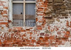Find Old Barns and cabins stock images in HD and millions of other royalty-free stock photos, illustrations and vectors in the Shutterstock collection. Thousands of new, high-quality pictures added every day. Royalty Free Images, Royalty Free Stock Photos, Old Barns, Cabins, Vectors, Pictures, Photos, Cottages, Cabin