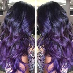 Ombre Full Lace Human Hair Wigs Brazilian Virgin Hair Wet And Body Wave Lace Front Wig Two Tone 1b/Purple Human Hair Wig Wig Human Hair Brazilian Hair Full Lace Wigs From Daisyhumanhairwig, $149.28| Dhgate.Com