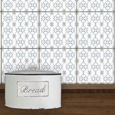 fliesenaufkleber boden fliesenaufkleber boden und. Black Bedroom Furniture Sets. Home Design Ideas