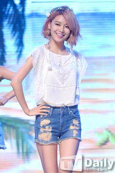 Beautiful Sooyoung ❤❤❤