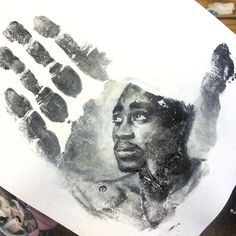 hand-print-portraits-russell-powell-10