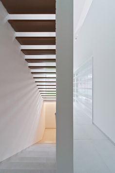 Gallery of Office in Debrecen / Archiko Kft - 15