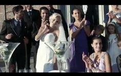 Wedding day Carlo Pignatelli.....venite a vedere le Collezioni in Atelier e continuate a sognare.... Www.tosettisposa.it