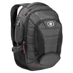 OGIO Bandit II Backpack at RevZilla.com