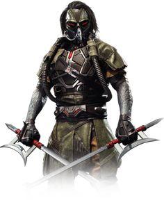 Raiden Mortal Kombat, Ultimate Mortal Kombat 3, Dragon Fight, Noob Saibot, Sonya Blade, Johnny Cage, Liu Kang, Life Of Crime, The Revenant