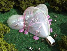 inflatable-buildings-bubbletecture-pavilion.jpg 468×355 pixels
