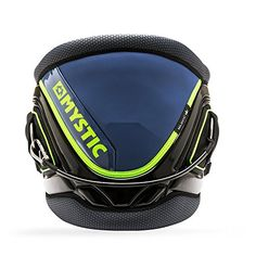 Mystic MAJESTIC Kitesurf Harness 2016  Lime L *** Find out more about the great product at the image link. This is an Amazon Affiliate links.