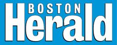 Read an article in the Boston Herald about oral cancer featuring Dr. Berik. http://bostonherald.com/news_opinion/local_coverage/2014/05/cancer_testing_being_drilled_into_dentists