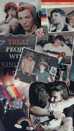 One Direction Fotos, One Direction Posters, One Direction Wallpaper, Harry Styles Wallpaper, One Direction Pictures, Larry Stylinson, Chris Hemsworth, Desenho Harry Styles, Foto One