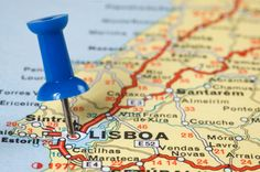 Portugal among top ten countries in the world to retire - MEDLINES - Medical Headlines