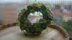 Den dětí - Vytvořte si s dětmi hezké dekorace na den dětí ( DIY, Hobby, Crafts, Homemade, Handmade, Creative, Ideas)