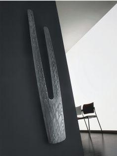 Vu by Massimo Iosa Ghini for Antrax