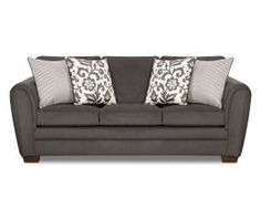 Best Queen Sofa Sleeper Sofas And Classic Furniture On Pinterest 400 x 300