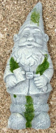 Fox Garden Statue Outdoor Yard Decor Home Art Lawn Sculpture Animal  Figurine | Gardens, Sculpture And Garden Statues
