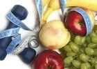 Η δίαιτα του διαιτολόγου-διατροφολόγου Γιώργου Μουλίνου Fruit Salad, Margarita, Apple, Pink, Tree Houses, Cool Ideas, Kids, Apple Fruit, Fruit Salads