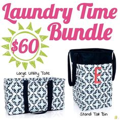 #ThirtyOneGifts #MayCustomerSpecial #BundlesDeals