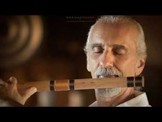 Flute Music for Meditation by Shastro. Taken from the original video recorded live of a one hour Doorway to Silence guided meditation led by Shastro: https:/. Music Web, Music Songs, Music Videos, Meditation Musik, Relaxation Meditation, Evening Meditation, Chakra Meditation, Reiki Music, Yoga Music