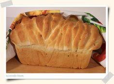 Рецепты для хлебопечек-2 - Страница 4 - Izbushka.com