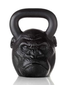https://scdn.onnit.com/images/product-page/primal-bells-new/360-view-gorilla-01.jpg
