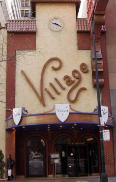 Iconic Chicago Loop dining experience at the Italian Village. 3 restaurants: The Village, a cozy dining which serve classic dishes. Don't miss the fun at bar at the Village-pizza is passed out at happy hour. Vivere known for imaginative dining in an elegant setting, and La Catina with is the place to get some delicious meat and seafood. Started by family, and still run by the family.
