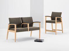 52 Best Arcadia Furniture Images In 2013 Arcadia Furniture