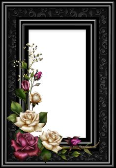 """""""Frame17"""" by collect-and-creat.deviantart.com on @DeviantArt"""