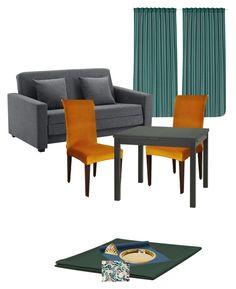 """""""Обновление для кухни"""" by barbi72 on Polyvore featuring interior, interiors, interior design, дом, home decor и interior decorating"""