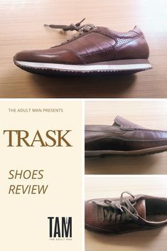dress shoes for men Simple Shoes, Casual Shoes, Men Dress, Dress Shoes, Mens Fashion Shoes, Fashion Menswear, Fashion Hats, Shoes Men, Women's Shoes