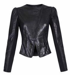 Магази и кожаных курток и плащей шуб с ценами в барнауле