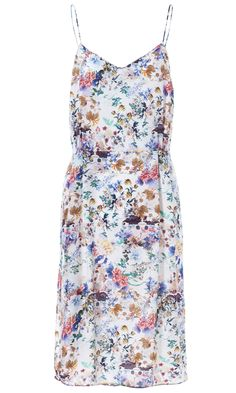 Shop The Best Summer Dress From Topshop, Primark And More | Mobile