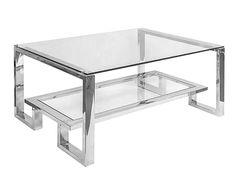 Glass Furniture, Modular Furniture, Steel Furniture, Steel Railing Design, Marble Top Coffee Table, Wood Table Design, Minimalist Dining Room, Pooja Room Design, Dining Table Legs