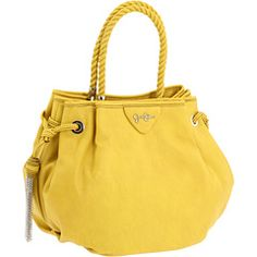 Jessica Simpson-same as nautical tote, solid color