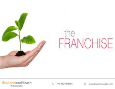 Businesssaathi.com: Distribution, C&F, Franchise or SS with us...!!  We make finding appropriate channel partners a lot easy and quick. Generally companies end up wasting ample of time in finding their appropriate intermediates, no matter whether they are looking for Distributor or C&F, Franchise or SS, but with Businesssaathi businesses are able to find right channel partners right from their comfort zone without any hassle or trouble.   We have a huge and updated database of channel…