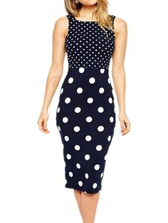 $16.99 BuyTrends Bodycon Dress #Fashion #Dress #Sexy