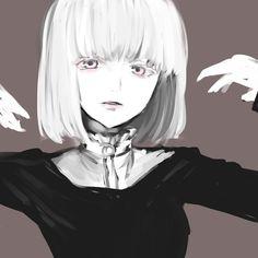 メディアツイート: 純柴(@_sumisiba)さん   Twitter Character Design Girl, Character Design Inspiration, Character Art, Anime Art Girl, Manga Girl, Anime Manga, Girls Characters, Anime Characters, League Of Legends Comic
