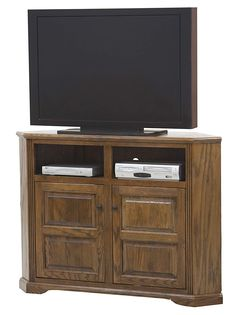 Best Rustic TV Stands and Farmhouse Entertainment Centers for your home!