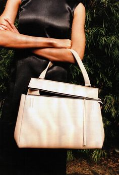 Celine Edge Bag on Pinterest | Celine, Celine Bag and Bags