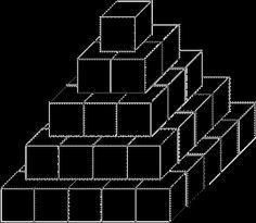 Scio - On-line testy - Matematika – 5. třída – OT zdarma