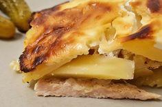 Izu, Tahini, French Toast, Cooking, Breakfast, Food, Kitchen, Morning Coffee, Essen