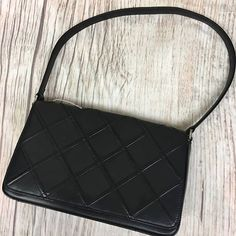 Nothing beats a great bagLauren by Ralph Lauren black bag $23.50 .  . May 26-28 join us for our Memorial Day Sale! Take at least 25% off storewide and 50% off clearance!  .  . Gotta have it? Shop: 61 E. Germantown Pike  Hours: Mon- Sat: 10-8 Sun: 12-6 We do phone orders!! Call: 610-455-1500 We ship and deliver free to our sister stores: Springfield & West Chester We Ship to Your Home!  #shoplocal #smallbiz