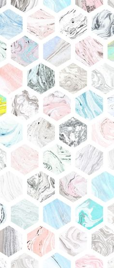 visit for more Marble Paper Textures by Pixelwise Co. on Creative Market The post Marble Paper Textures by Pixelwise Co. on Creative Market appeared first on backgrounds. Tumblr Wallpaper, Wallpaper Backgrounds, Marble Iphone Wallpaper, Iphone Backgrounds, Honeycomb Wallpaper, Marble Iphone Background, Marbel Background, Backgrounds Marble, Cute Backgrounds For Phones
