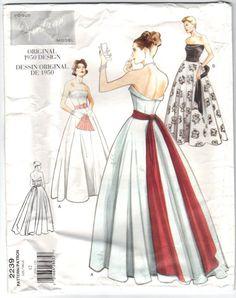 Misses' Dress Belt and Sash ... An by BearyAmazingEmporium on Etsy, $25.00