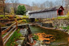 Green River,Guildford,Vermont