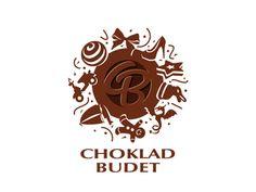 Chokladbudet 4 by TYPE AND SIGNS Hamburg