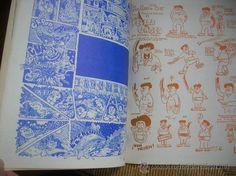 Tebeos: EL RROLLO ENMASCARADO Primer Nº Edición 1973 - Foto 2 - 31157136