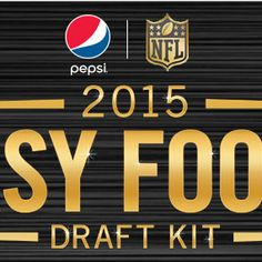 Pepsi Fantasy Football Sweepstakes at Buffalo Wild Wings on http://hunt4freebies.com/sweepstakes