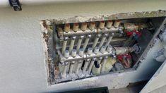 Θέρμανση διαμερίσματος με αντλία θερμότητας Audio, Music Instruments, Musical Instruments