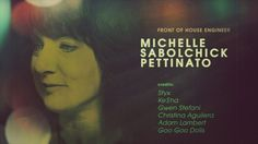 Michelle Sabolchick-Pettinato, 2015 Hall of Fame Inductee. 1989 Music&Recording graduate, now working in Tours/Concerts with credits on Styx, Gwen Stefani, Goo Goo Dolls, Melissa Etheridge, Indigo Girls, Mr. Big, Natasha Bedingfield, Joan Osborne, Big Time Rush, Ke$ha, Jewel, Collective Soul, Fuel, Tokio Hotel, Thievery Corporation, Luscious Jackson, Christina Aguilera, General Public, Fastball, Adam Lambert.