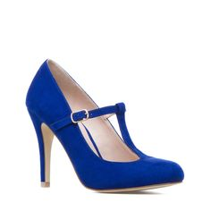 Daniela Shoes in Black - Get great deals at JustFab